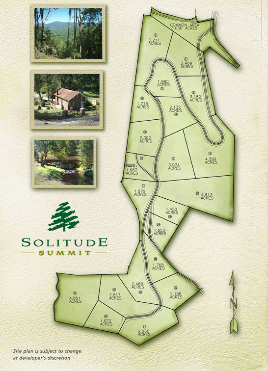 Boone Nc Homes And Cabin Sites Land For Sale In The